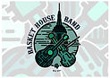 Basket House Band Banner.jpg