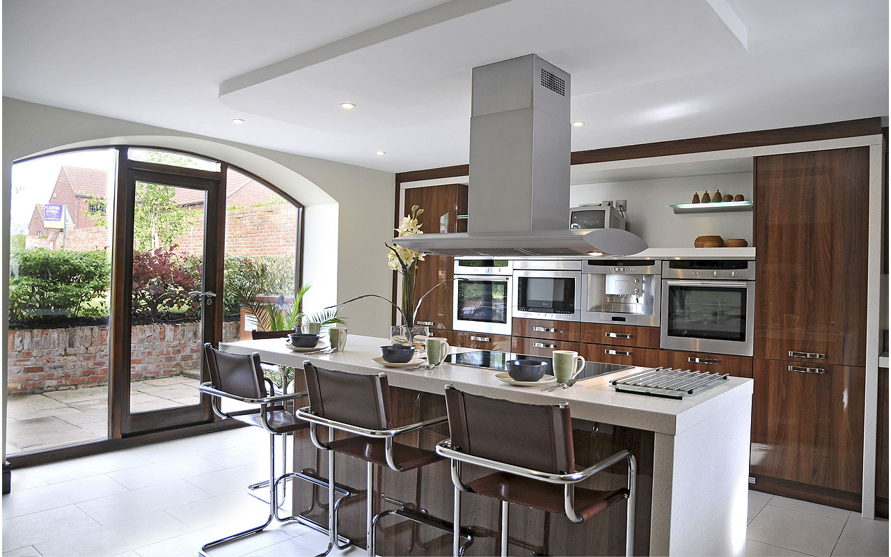 FernGrove-Scarborough-Estates-Photograph