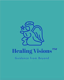 Healing Visions Ministries Prophetic Messenger Instant Phone Sessions