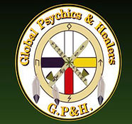 Joy Elle Global Psychics & Healers