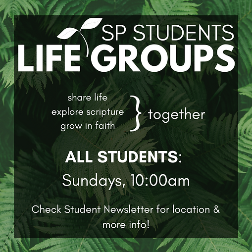 Student LIFE GROUP.png