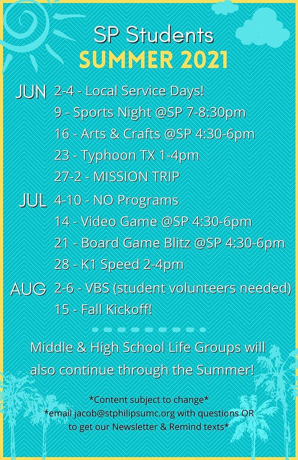 Summer Calendar! update.jpg