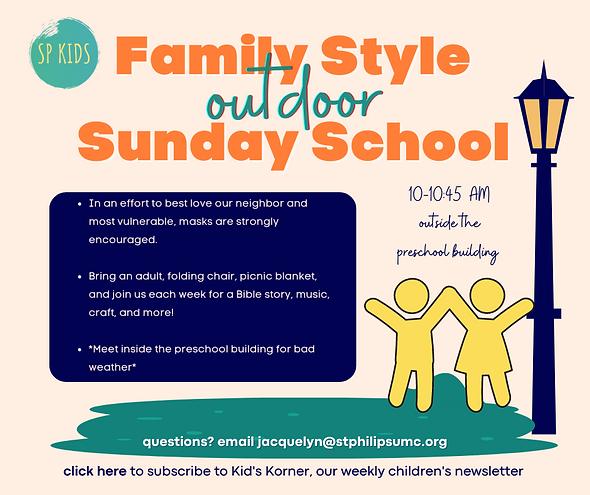 outdoor Sunday school 2021 final-2.png