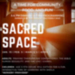 sacred space finally the final.png