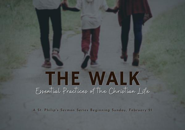 the walk mailchimp header.png