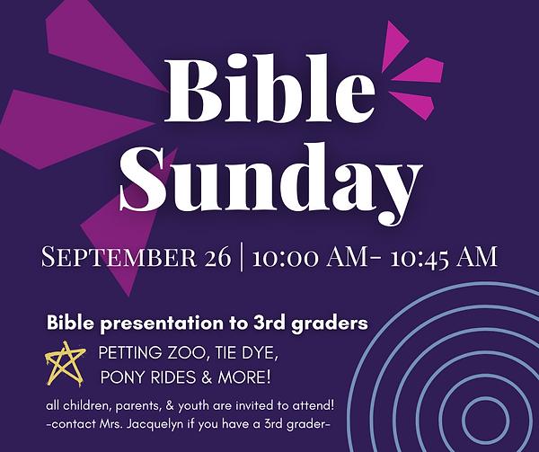 BIBLE SUNDAY final.png