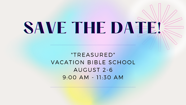 SAVE THE DATE VBS.png