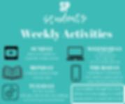 Weekly Activities.png