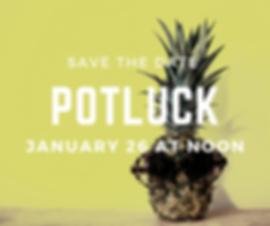 potluck.png