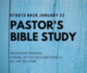 PASTORS BIBLE STUDY RESUMES.png