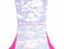Flip Sequin Mermaid tail skirt