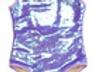 Flip Sequin UPF50 1pc