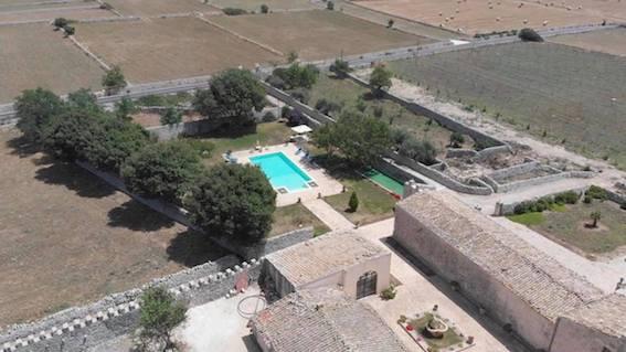 Villa-2-Small.jpg