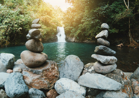 Bali Waterfall smaller.jpeg