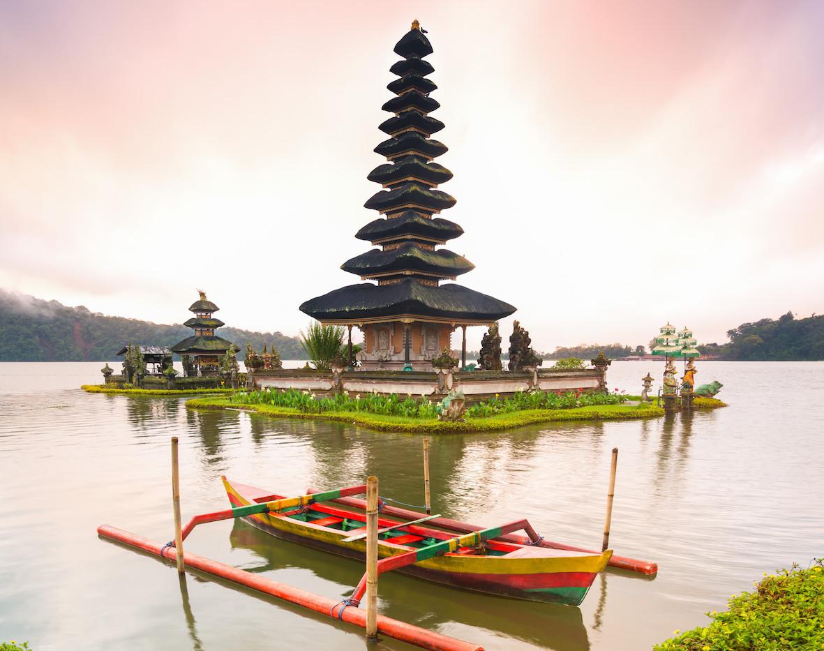 Bali Poster smaller.jpeg