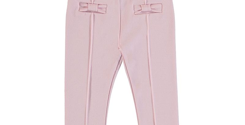 Bow Pocket Trouser