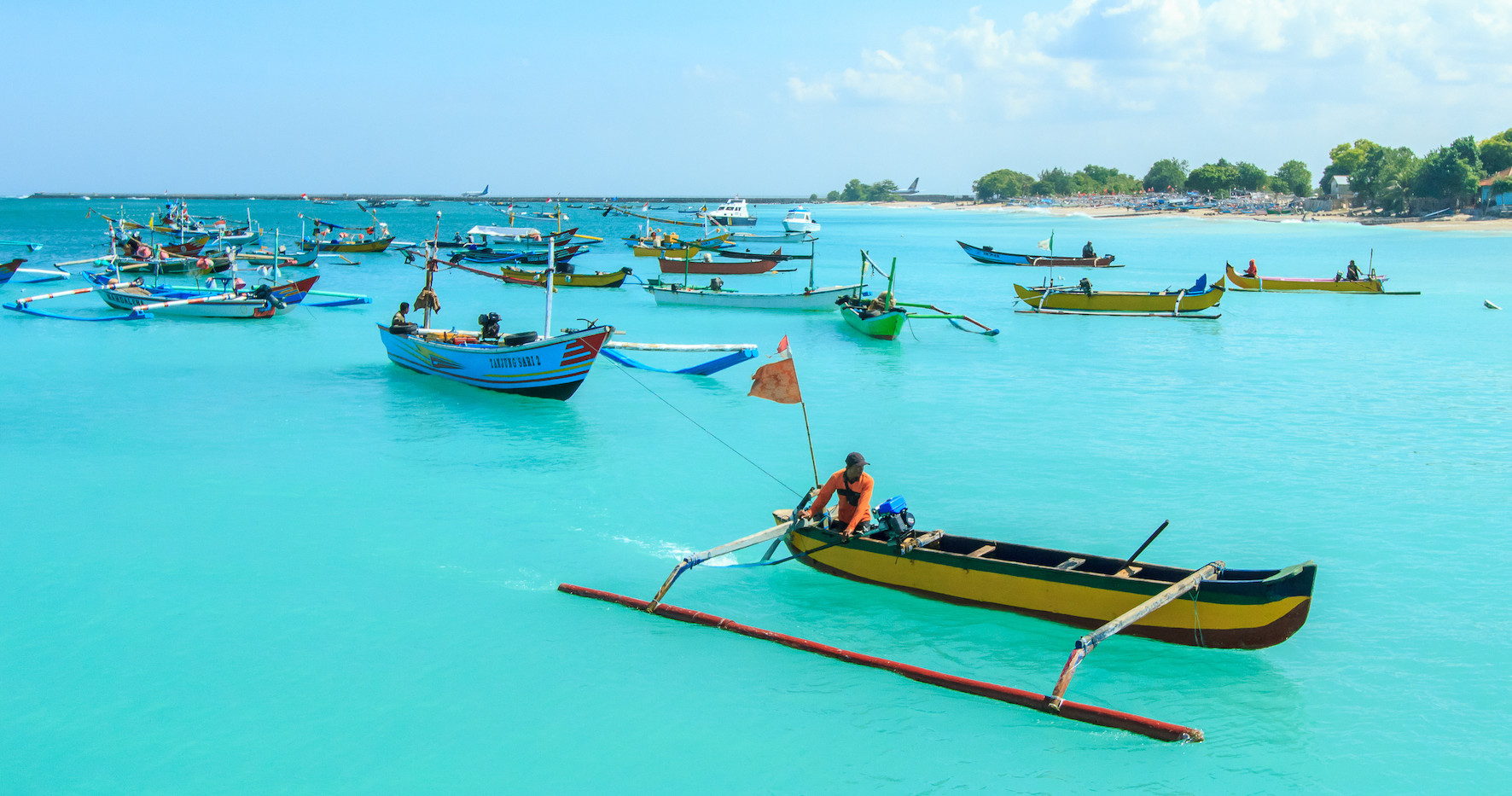 Bali-Boats smaller.jpeg