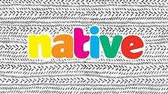 native color logo.jfif