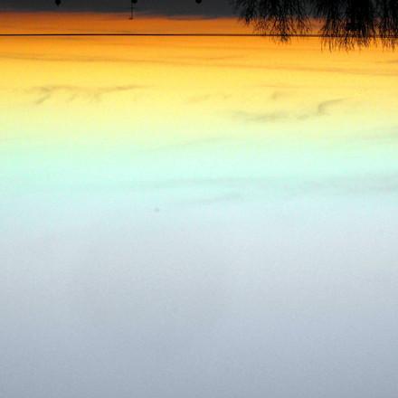 Sunset, Photograph 24.