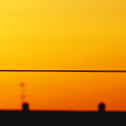Sunset, Photograph 7.