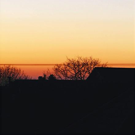 Sunset, Photograph 22.