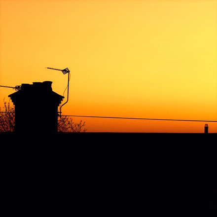 Sunset, Photograph 18.
