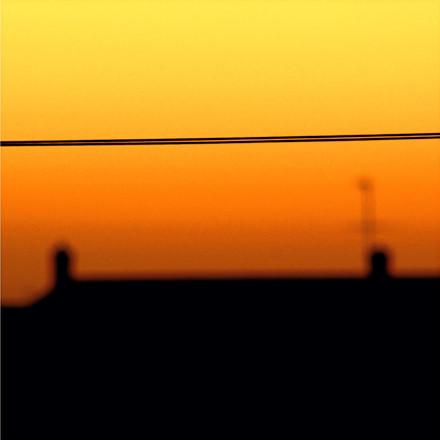 Sunset, Photograph 13.