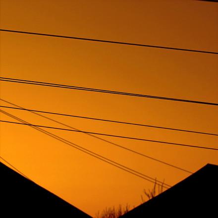 Sunset, Photograph 8.