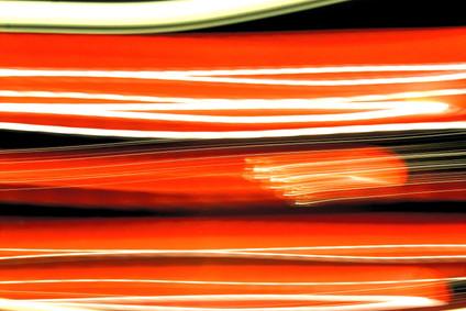 Light Painting, Photograph Thirty-One.Light Painting, Photograph Thirty-Six.