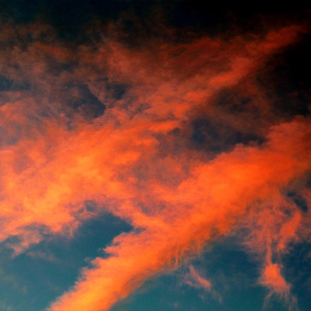 Sunset, Photograph 12.