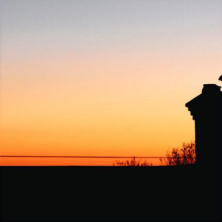 Sunset, Photograph 23.