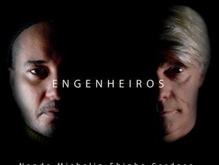 COLUNA DO BETO LACERDA | ÁLBUM NANDO MICHELIN & EBINHO CARDOSO – ENGENHEIROS (2018)
