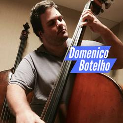 Domenico Botelho