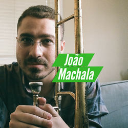 João Machala