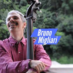 Bruno Migliari