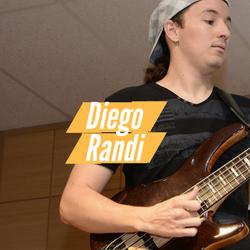 Diego Randi