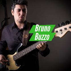 Bruno Buzzo