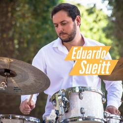 Eduardo Sueitt
