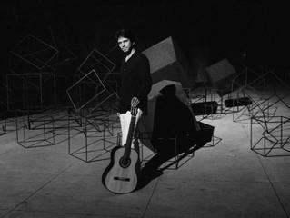 SONS DO BRASIL | LUIS LEITE