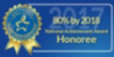 2017_NationalAchievmentAward_Honoree v2.jpg