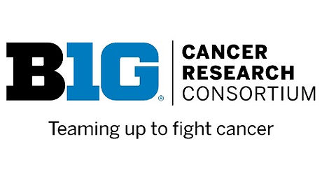 big-ten-cancer-research-consortium-logo_edited.jpg