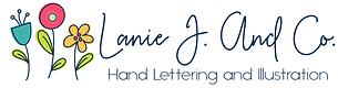 LogoGraphicandWordsRectangle_social.png