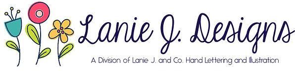 Lanie J. Designs.jpg