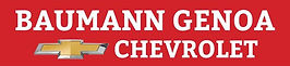 Baumann Genoa NW Ohio Chevy dealers logo.jpg