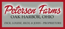 Petersen Farms