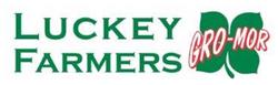 Luckey Farmers