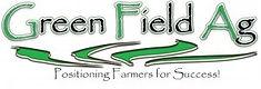 GFA-Logo-41-e1431711099251.jpg
