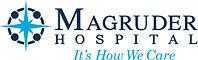 Magruder Hospital Port Clinton.jpg