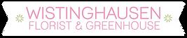 Wistinghausen Logo.png