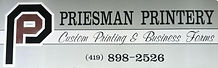 Priesman Printery.jpg